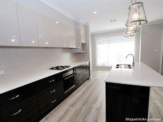 12 Eurdein Lane Wagga Wagga ⋆ Fitzpatricks Real Estate - Wagga Wagga