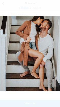 Lovers. In-home shoot. Photo by @shleeeeeeeeee. Model: @demilucymay