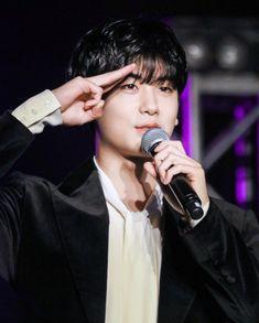 ��ak9�`�.i���y�(�-c_PindeHildaospinaenactorescoreanos|Parkhyungshik,HyungsikyParkhyungsik