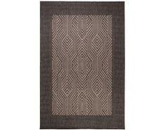 Idealny dywan do jadalni- prosto z http://www.kochamydywany.pl/dywany-do-kuchni-jadalni