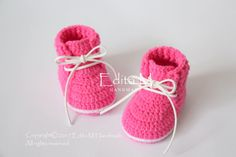 Hey, I found this really awesome Etsy listing at https://www.etsy.com/listing/509459173/crochet-baby-booties-baby-shoes-boots