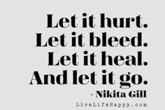 Nikita Gill - English - 2 Quotes