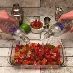 20 Vodka Cocktail Recipes – We seek happiness Summer Drinks, Fun Drinks, Pool Drinks, Summer Snacks, Mixed Drinks, Liquor Drinks, Vodka Drinks, Malibu Rum Drinks, Party Drinks Alcohol