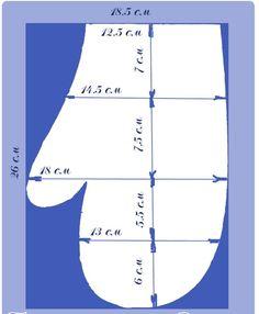 Resultado de imagen para todo sobre guantes y limpiones de cocina en tela