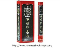 Incense has been used for medicinal purposes and for gracing religious rituals. Visit: http://www.namastebookshop.com/ Incense Holders. Incense Oils / Burning Oils and incense cones at very lowest prices.