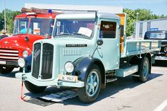 Trucks, Chevrolet, Classic Cars, Europe, Photo And Video, Vehicles, Bern, Truck, Vintage Classic Cars