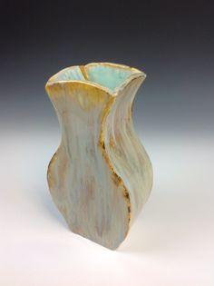 Emily K - ceramics 1