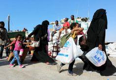#موسوعة_اليمن_الإخبارية l السعودية تقدم 250 مليون دولار للاجئين اليمنيين في جيبوتي منذ بدء عمليات عاصفة الحزم