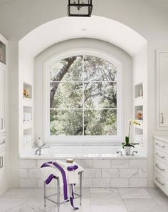 Bath nook! Only with Japanese oforu soaking tub. For far end of tiny house, with french doors.