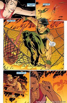 Nightwing v2 088 (2004) pg16