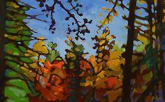 Autumn Simply - Sivertson.com