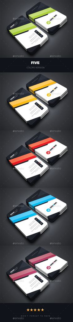 Business Card Template PSD. Download here: https://graphicriver.net/item/business-card/17626563?ref=ksioks