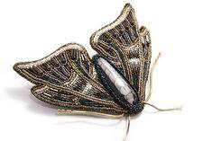 """New Collection """"Lepidoptera"""" - Tisztességes Masters - kézzel készített, kézzel készített"""