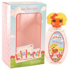 Lalaloopsy by Marmol & Son for Women