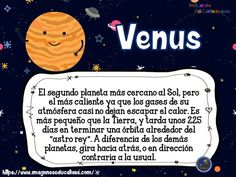 SISTEMA SOLAR para niños de Primaria - Imagenes Educativas Earth Science Projects, Science Fair, Kids Education, Solar System, Astronomy, Homeschool, Activities, Learning, Lifehacks