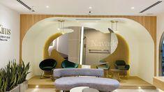 tổng hợp gương đèn , gương nghệ thuật , gương trang trí... Luxury Mirror, Oversized Mirror, Furniture, Home Decor, Decoration Home, Room Decor, Home Furnishings, Home Interior Design, Home Decoration