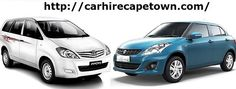 #CARHIRECAPETOWN offers cheap car hire directly from Durban's King Shaka International Airport.  https://www.flickr.com/photos/134386875@N08/19719241644/in/dateposted-public/