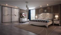 or bed leather home soft leather bed for bedroom set – J&P Elegant Home Decor and Accessories King Size Bedroom Sets, Small Room Bedroom, Luxury Bedroom Furniture, Office Furniture, Furniture Ideas, Leather Bed, Soft Leather, Bedroom Bed Design, Elegant Home Decor