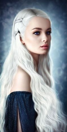 Image result for game of thrones house velaryon