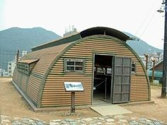 Hormigón bunker lienzo ... esto es genial !!! - AR15.COM