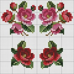 1 million+ Stunning Free Images to Use Anywhere Cross Stitch Cards, Cross Stitch Rose, Cross Stitch Flowers, Cross Stitching, Folk Embroidery, Beaded Embroidery, Cross Stitch Embroidery, Embroidery Patterns, Cross Stitch Designs