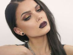 Linda Hallberg LoTD 17 March 2016