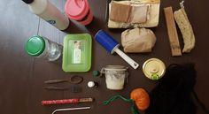 Low Waste #iuliefărăplastic – CutiaDeCarton