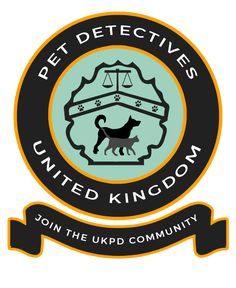 UKPD Untied Kingdom Pet Detectives Pet recovery experts