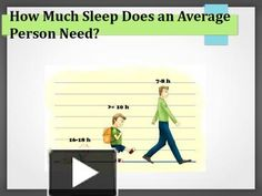 #SleepingTablets are best and effective solution for insomnia patients to treat their problem.  @sleepdisorder @sleepingtabs  @sleepingtablets @cheapsleeping
