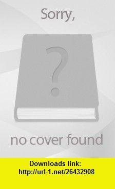 Miedo A La Vida; Cuerpo y mente en busca de su autenticidad y plenitud. Alexander Lowen ,   ,  , ASIN: B001ERIZTG , tutorials , pdf , ebook , torrent , downloads , rapidshare , filesonic , hotfile , megaupload , fileserve