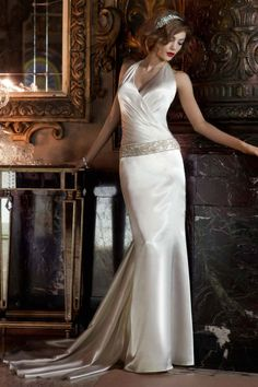 Galina Signature, Exclusively for David's Bridal