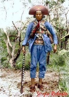 PRESIDENTE SOCIEDADE ESPORTIVA GUAXUPÉ - MG: COLEGAS NORDESTINS.... Fifa, Vintage Photos, Pirates, Tatoos, Hipster, Culture, Costumes, Popular, Guys