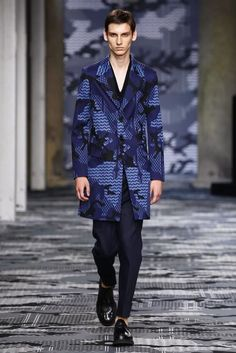 Neil-Barrett-Spring-Summer-2016-Menswear-Collection-Milan-Fashion-Week-036