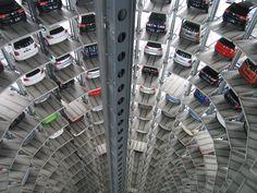 Choisir le bon prix pour vendre son véhicule #Auto_Moto_Transport