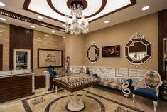 Tu ra alt n kuyumcu dekorasyon al mas jewellery store for Dekor turkey