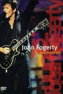 """John Fogerty """"Premonition"""" Tour - August River Queen Showplace, Portland, OR Rock N Roll Music, Rock And Roll, River Queen, John Fogerty, Music Documentaries, Live Cd, Creedence Clearwater Revival, Movies 2019, Screenwriting"""
