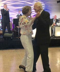 Former President Jimmy Carter and his wife, Rosalynn, just celebrated their 70th year of matrimony. Mrs Carter, Jimmy Carter, Georgie, Presidential History, Campaign Posters, Good People, Amazing People, Cutest Thing Ever, Former President
