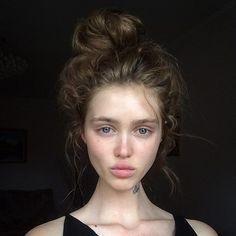 Aliya Galyautdinova (Alia_Glutd)