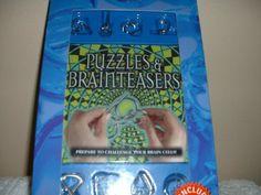 Puzzles & Brainteasers Imagine That http://www.amazon.com/dp/B000VDCIHE/ref=cm_sw_r_pi_dp_6MxLvb1T9NQFG