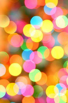 Cute Girl Wallpaper, Neon Wallpaper, Heart Wallpaper, Best Iphone Wallpapers, Pretty Wallpapers, Diy Canvas, Canvas Wall Art, Gift Wrapper, Merry Christmas To All