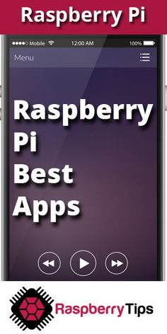 Raspberry Pi Computer, Linux Raspberry Pi, Rasberry Pi, Computer Projects, Computer Basics, Arduino Projects, Diy Projects, Diy Electronics, Electronics Projects