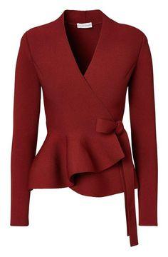 Blazer Fashion, Suit Fashion, Fashion Dresses, Womens Fashion, Suits For Women, Jackets For Women, Clothes For Women, Ceremony Dresses, Elegantes Outfit