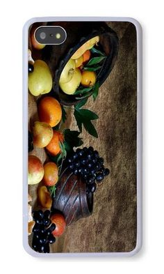 iPhone 5S Case Color Works Fruits Phone Case Custom White Phone Hard Case For Apple iPhone 5S Phonecase https://www.amazon.com/iPhone-Color-Fruits-Custom-Phonecase/dp/B0152FN7CK/ref=sr_1_1691?s=wireless&srs=9275984011&ie=UTF8&qid=1467619746&sr=1-1691&keywords=iphone+5S https://www.amazon.com/s/ref=sr_pg_71?srs=9275984011&fst=as%3Aoff&rh=n%3A2335752011%2Ck%3Aiphone+5S&page=71&keywords=iphone+5S&ie=UTF8&qid=1467619738