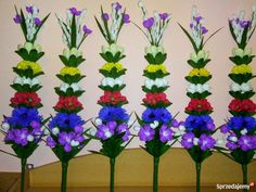 Asia, Easter, Spring, Plants, Flora, Plant