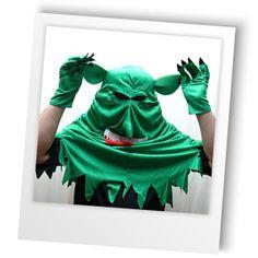 Wypożyczalnia Strojów Karnawałowych w Krakowie, Przebrania dla dzieci – to priorytet naszej firmy, ale także dla rodziców mamy coraz większą ofertę kostiumów na różnego rodzaju imprezy., Shrek
