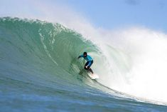 Surfing safari anyone? Check out the best surfing spots from Morocco to South Africa. West Africa, South Africa, Surfing Destinations, Best Surfing Spots, Point Break, Big Waves, Africa Travel, The Locals, West Coast