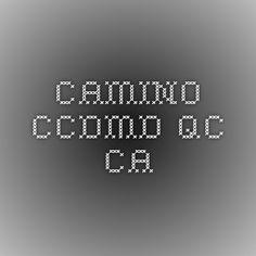 Curso ONLINE de ELE (Niveles A1/A2) basado en la temática del CAMINO DE SANTIAGO