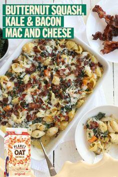 Veggie Recipes, New Recipes, Vegetarian Recipes, Dinner Recipes, Cooking Recipes, Favorite Recipes, Healthy Recipes, Pasta Dishes, Gourmet