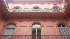 Casa Rosada - Argentina Foto de Fefa Recuero