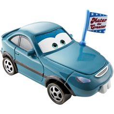 Disney Cars Diecast, Bucky, It Cast, Fans, Products, Room, Followers, Beauty Products, Gun